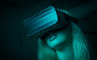 PC Gaming : Les meilleurs instruments pour se divertir avec les jeux vidéo
